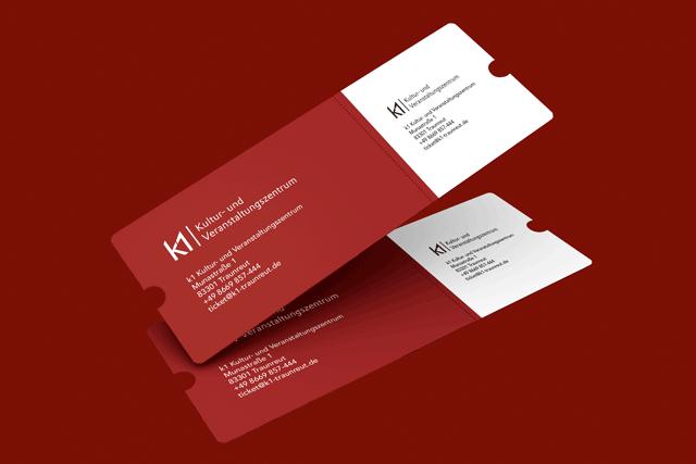 k1-traunreut-tickets