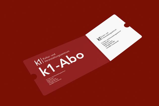 k1| Abo